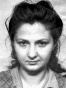 alexandrescu-elena